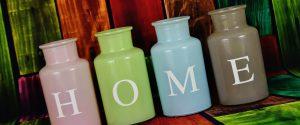 Home_sweet home_Familienharmonie als individueller Kurs für Zuhause_daheim_Sie wählen Ihre Wunschthemen aus