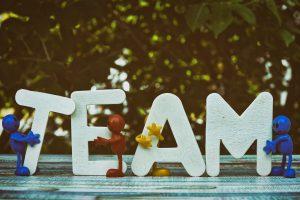 Team_Familienharmonie_Familie als Team_gemeinsam stark_Aufbaukurs als Fortsetzung des Grundkurses